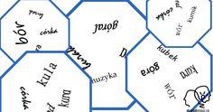 Sight Words, Teacher, Classroom, Chart, Writing, Reading, English, Games, Film
