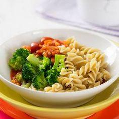 Radikal-Diäten? Von wegen! Es gibt nämlich ein paar Zutaten, die euch ganz einfach beim Abnehmen unterstützen, während ihr esst. Wir haben 11 köstliche ...