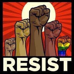 #TheRapistPresident #BlockAllLegislation #BlockAllJudges #BlockAllBills #ImpeachTrump  #GOPAreRussianTraitors #TrumpRussianPuppet #NotMyPresident #notmyprez #nostopandfrisk #nomuslimregistry #nowall #HillaryWonMostVotes #nowhitesupremacy #nowhitenationalists #bannonisaracist #boycottalltrumpsupporters #trumppays25mil2settlefraud #time4goppayback