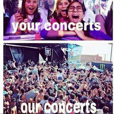 Warped Tour ;D
