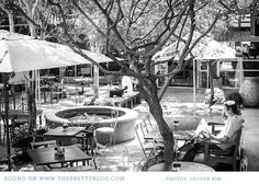 salvationcafe johannesburg cafe 44 stanley 011 Salvationcafé {Eatery Tour} Coffee Shops, Travel And Leisure, Relax, Around The Worlds, Tours, Restaurant, Spaces, Pretty, Food