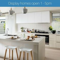 "23 Likes, 1 Comments - Dale Alcock Homes (@dalealcockhomes) on Instagram: ""Our display homes are open from 1pm - 5pm today and from 12pm - 5pm Sunday. We'd love to see you!"""