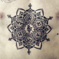 samsara.pictogram
