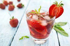 5 drinks estivaux super bons