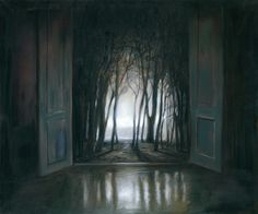Antoni Taulé Hyperrealism, Biography, Shadows, Painting, Photos, Contemporary Art, Drill Bit, Paint, Darkness