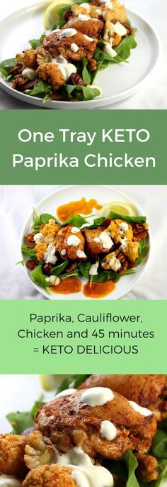 150 Best Low Carb Chicken Recipes Images In 2019 Food Items