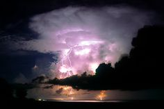 Avant's office is at the Darwin Waterfront - we have an amazing view of Port Darwin. Darwin is one of the most active areas in the world for lightening and the storms can be epic in size. Avant has collected a series of photographs taken from Darwin Waterfront office and by others.