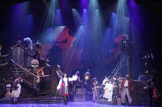 http://blog.livedesignonline.com/briefingroom/wp-content/uploads/2011/09/pirate-ship.jpg