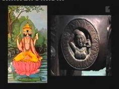 Buddhalaisuuden symbolit - YouTube
