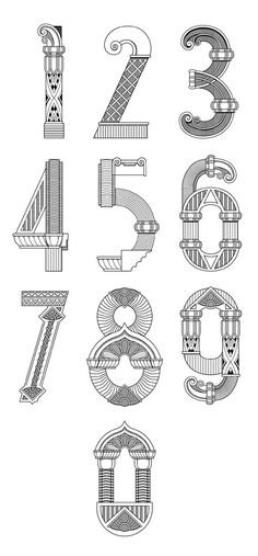 dissenycv.es wp-content uploads 2014 02 dissenycv.es-ausiasperez-numerografia-ausias-01.jpg