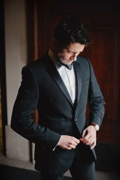men's wedding text | Want more men's fashion inspiration? Join our mailing list! Text ...