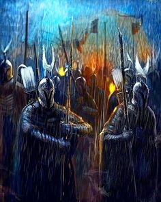 Elven . . . . . . Regrann from @middleearth0 - #lordoftherings #gondor #aragorn #edoras#lotr #yüzüklerinefendisi #tolkien #middleearth #saruman #sauron #baggins#gandalf #istari#arda#smaug#tolkienfan#tolkienart#fellowship#jrrtolkien#sam#gimli#legolas#lembas#morgoth #rohanw