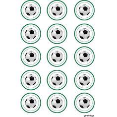 δωρεαν εκτυπωσιμα ποδοσφαιρο τοπερς