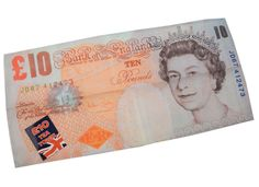 Tea Towel 10 GBP Note Design Sold Single Size: x Material: Polyester Design: Oversized 10 GPB Note Tea Towl. Perfect to flash the cash. British Themed Parties, St Georges Day, Vegas Party, Notes Design, Novelty Gifts, Tea Towels, Party Themes, Party Ideas, Party Supplies