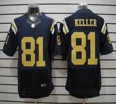 Wholesale nfl Dallas Cowboys Brice Butler Jerseys
