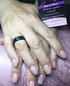 Rings For Men, Jewelry, Blue, Men Rings, Jewlery, Jewerly, Schmuck, Jewels, Jewelery