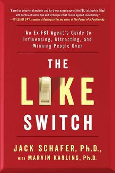 the like switch - Google zoeken