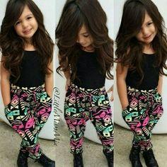 Too cute ✿  ☻. ☺