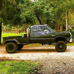 custom truck one source Dodge Dually, Dodge Pickup, Dually Trucks, Dodge Cummins, Dodge Trucks, Mopar, Ram Trucks, Lifted Cummins, Lifted Dodge