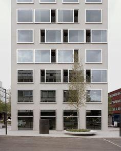 e2a . bethanien deaconry building . zürich (3)