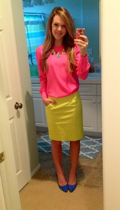daily outfit: 6/17/14