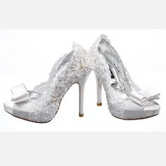 ae112419b74 Οι 27 καλύτερες εικόνες του πίνακα Wedding Shoes, 2019   Bhs wedding ...