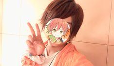 Jelsa, Face, Beauty, Japanese, Twitter, Anime, Japanese Language, The Face, Cartoon Movies