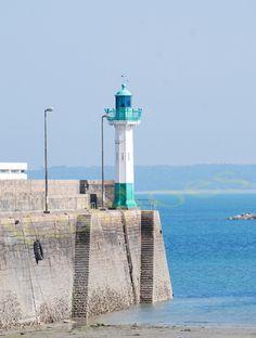 image-47561-kabloes Lighthouse Saint Quay.jpg?1449744639540
