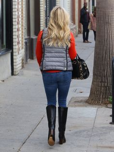 Reese Witherspoon Photos: Reese Witherspoon Goes Shopping in Venice