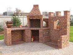 Cegły Elewacyjnej Domu