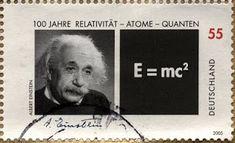 Famous Einstein Quotes, Albert Einstein Quotes, Special Relativity, Theory Of Relativity, Scientist Albert Einstein, Citation Einstein, Nobel Prize In Physics, Theoretical Physics, Nuclear Physics