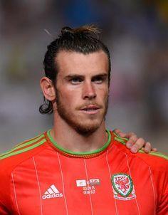 1000+ ideas about Gareth Bale Wales on Pinterest | Gareth Bale ...