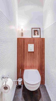 Квартира площадью 65 квадратных метров в Берлине