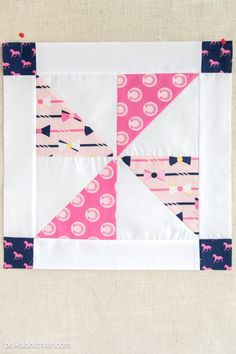 Pinwheel Quilts: Create Whimsical Quilts | Pinwheel quilt ... : make pinwheel quilt block - Adamdwight.com