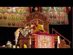 My Dedicated to DALAI LAMA - YouTube