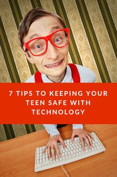44 best hey there bliss images on pinterest the techniques i use to keep my kids safe and moderate their technology heytherebliss fandeluxe Image collections