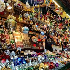 Vienna Christmas Market Uploaded by user