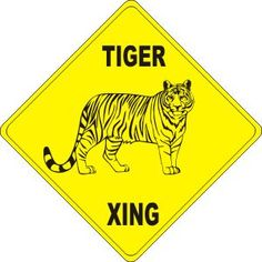 "15.5/"" x 15.5/"" plastic Dachshund sign xing Crossings animal dog Novelty"