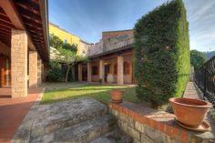 Villa (De Emilio Rescigno - Fotografia Immobiliare)
