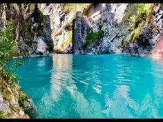 Wanderlust, Alps, Outdoor Activities, Day Trips, Austria, Around The Worlds, Water, Summer, Travel