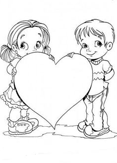 On this page, you can find: Free printable happy father's day coloring for preschool, kindergarten and first grader. Father's day coloring pages for kids. Fathers Day Coloring Page, Valentines Day Coloring Page, Colouring Pages, Coloring Pages For Kids, Coloring Books, Paint Icon, Girl Drawing Sketches, Human Drawing, Baby Clip Art