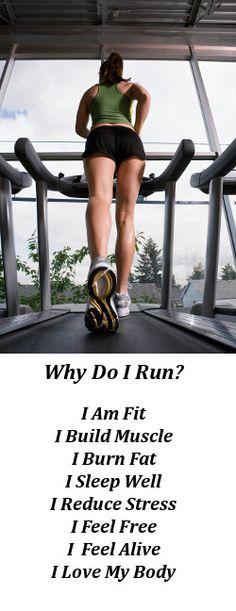 """""""Health Benefits of Jogging and Running""""  Awesome article for beginners, very informative!"""