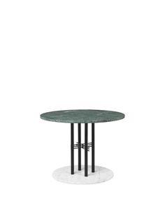 Tavoli Tulip Allungabile Saarinen Eero | furniture | Pinterest