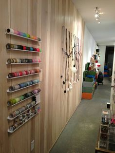 unique japanese stationery store