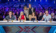 ITV to bin ITV Player, will introduce ITV Hub service instead