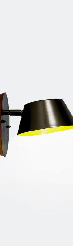luminárias | bertolucci