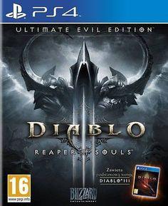 Diablo-3-Reaper-of-Souls-Ultimate-Evil-Edition-PlayStation-4