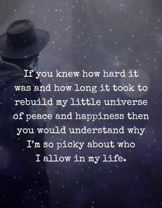 Are you searching for life quotes?Check out the post right here for very best life quotes ideas. These hilarious quotes will make you enjoy. Now Quotes, True Quotes, Great Quotes, Quotes To Live By, Motivational Quotes, Inspirational Quotes, Quotes On Men, Quotes On Peace, Quotes About Men