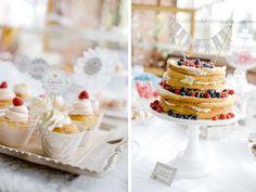 необычные свадебные торты #candybar #wedding #weddingdecor #rustic