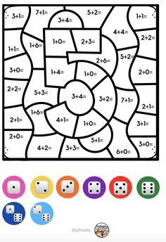 Math Activities, My Children, Sweet Dreams, Coding, Classroom, Teaching, Infant Activities, Math, Class Room